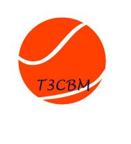 T3cbm