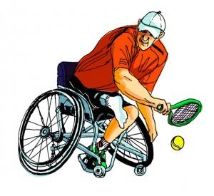 handi_tennis