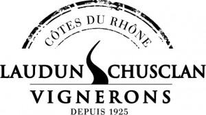 Cave Laudun-Chusclan